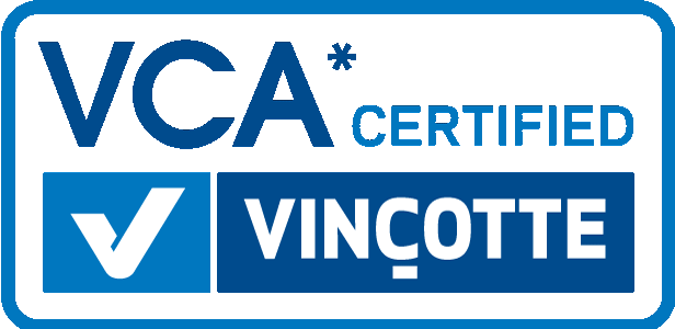 hoogspanning vincotte-certified-dupont-electro